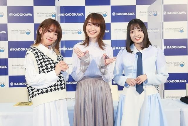 AnimeJapan-19