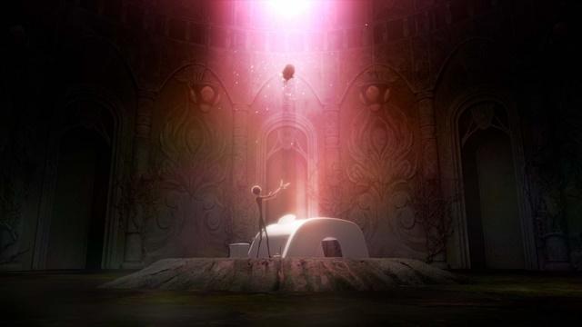 劇場版アニメ『DEEMO サクラノオト -あなたの奏でた音が、今も響く-』日向坂46・丹生明里さんが長編アニメ初挑戦! 竹達彩奈さん出演の「Anime Japan2021」ステージイベントの公式レポートが到着-14