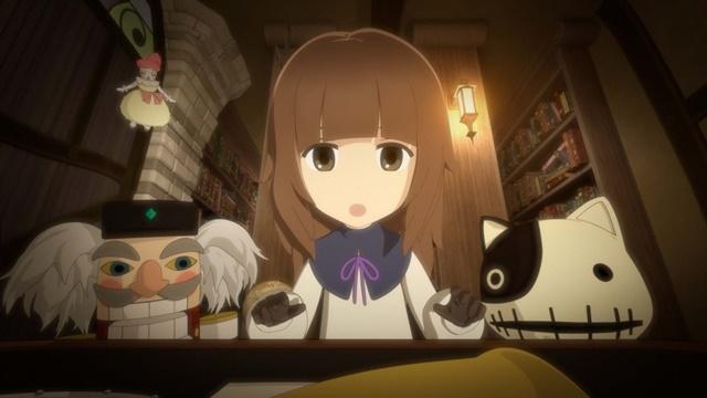 劇場版アニメ『DEEMO サクラノオト -あなたの奏でた音が、今も響く-』日向坂46・丹生明里さんが長編アニメ初挑戦! 竹達彩奈さん出演の「Anime Japan2021」ステージイベントの公式レポートが到着-17