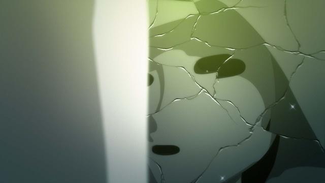 劇場版アニメ『DEEMO サクラノオト -あなたの奏でた音が、今も響く-』日向坂46・丹生明里さんが長編アニメ初挑戦! 竹達彩奈さん出演の「Anime Japan2021」ステージイベントの公式レポートが到着-18