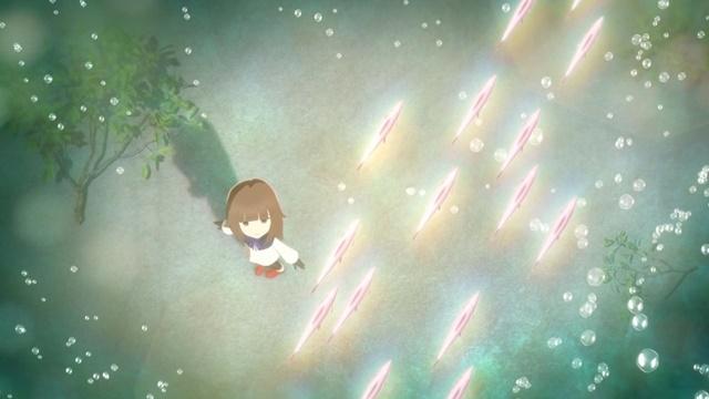劇場版アニメ『DEEMO サクラノオト -あなたの奏でた音が、今も響く-』日向坂46・丹生明里さんが長編アニメ初挑戦! 竹達彩奈さん出演の「Anime Japan2021」ステージイベントの公式レポートが到着-19