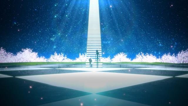 劇場版アニメ『DEEMO サクラノオト -あなたの奏でた音が、今も響く-』日向坂46・丹生明里さんが長編アニメ初挑戦! 竹達彩奈さん出演の「Anime Japan2021」ステージイベントの公式レポートが到着-20