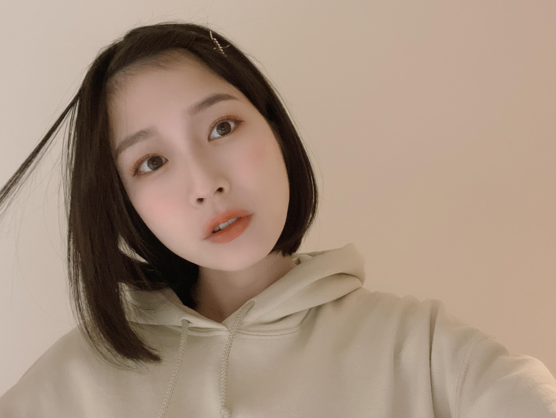 2021年4月前半の総括(i☆Ris)|青山吉能『みずいろPlace』#21-1