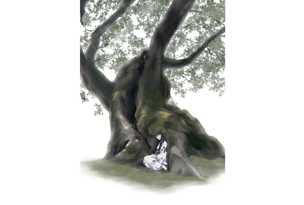 賢プロダクション精鋭による朗読劇「幻想の世界」チケット抽選受付中!
