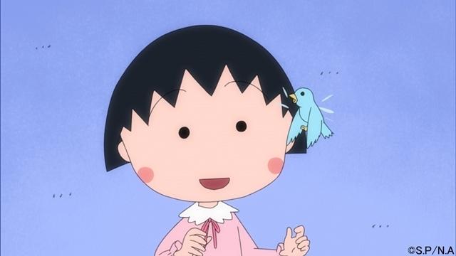 TVアニメ『ちびまる子ちゃん』新ナレーターは、きむらきょうやさんに決定、意気込みコメント公開! 4月4日(日)放送回より出演-2