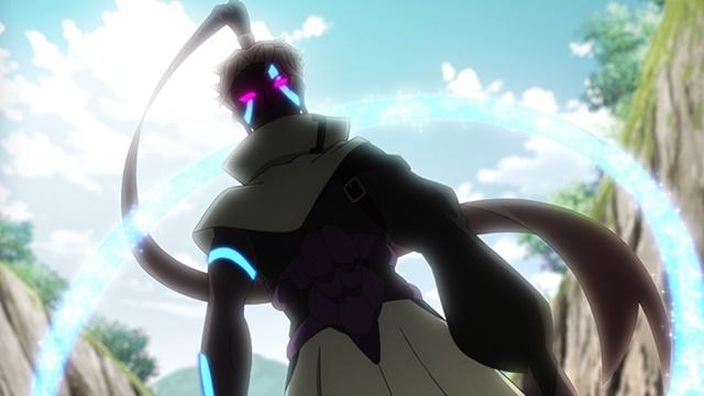 春アニメ『新幹線変形ロボ シンカリオンZ』より、第1話「新たなる出発進行!」のあらすじ&先行場面カットが公開!