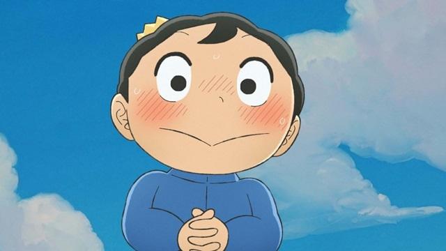 秋アニメ『王様ランキング』ボッジ役に日向未南さん、カゲ役に村瀬歩さんが決定!ティザーPV、メインスタッフも公開、コメントが到着-2