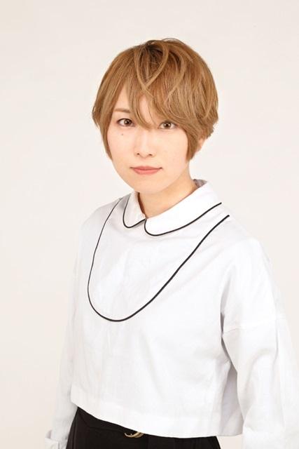秋アニメ『王様ランキング』ボッジ役に日向未南さん、カゲ役に村瀬歩さんが決定!ティザーPV、メインスタッフも公開、コメントが到着