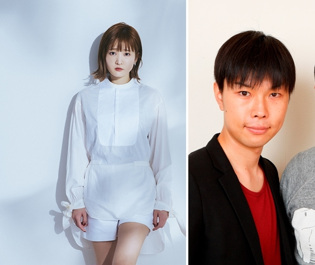 『グランベルム』あらすじ&感想まとめ(ネタバレあり)-1
