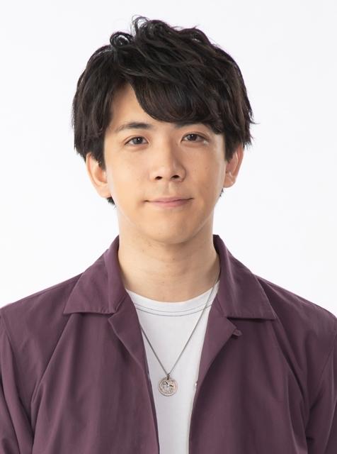 「仲村宗悟・Machicoのらくおん」が2回目の生放送を開催! ゲストとして声優の伊東健人さんが登場!
