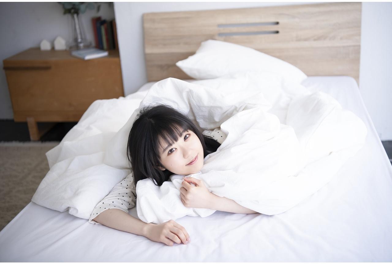 声優・東山奈央のコンセプトミニアルバム表題曲がラジオ番組で放送