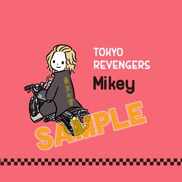『東京リベンジャーズ』の感想&見どころ、レビュー募集(ネタバレあり)-13
