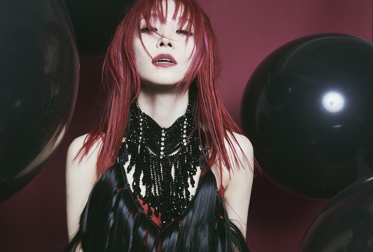 LiSAの最新楽曲MVが4月20日に公開、先行フル配信決定