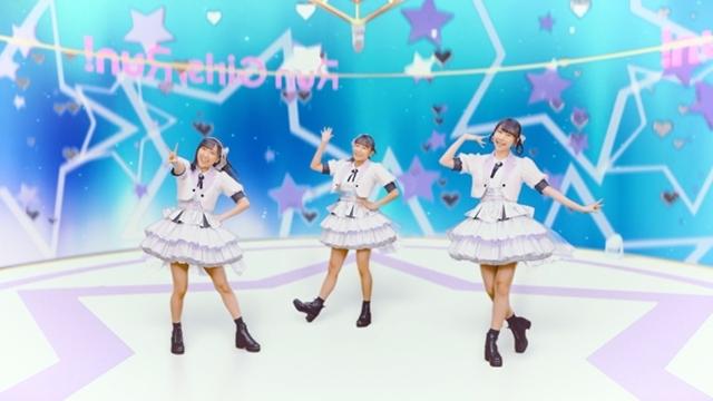声優ユニット「Run Girls, Run!」ニューシングル「ドリーミング☆チャンネル!」より、MV&ジャケ写公開!-2