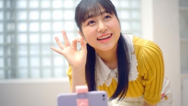 声優ユニット「Run Girls, Run!」ニューシングル「ドリーミング☆チャンネル!」より、MV&ジャケ写公開!-3