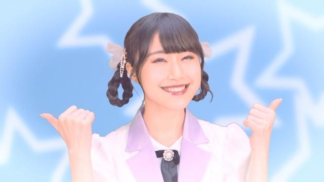 声優ユニット「Run Girls, Run!」ニューシングル「ドリーミング☆チャンネル!」より、MV&ジャケ写公開!-5