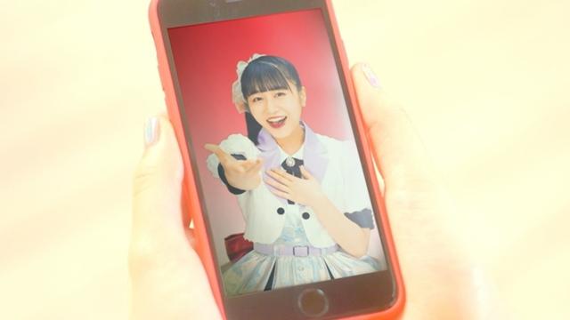 声優ユニット「Run Girls, Run!」ニューシングル「ドリーミング☆チャンネル!」より、MV&ジャケ写公開!-7