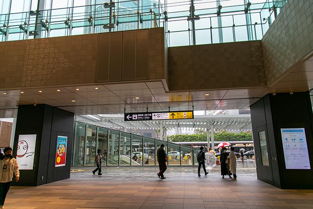 4月22日にグランドオープンする「アニメイトカフェグラッテ横浜ビブレ」を一足先に体験! 綺麗なキャラクタープリントがされた「グラッテ」を提供!-2