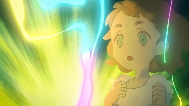りょーちも監督&主題歌:Aimerさんのオリジナルアニメプロジェクト『夜の国』第1夜本編&場面カット公開! 声優・諏訪部順一さん・久野美咲さんらのコメントも到着-7