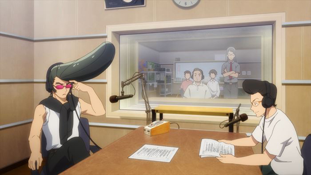 『ゾンビランドサガ リベンジ』の感想&見どころ、レビュー募集(ネタバレあり)-3