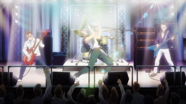 『ゾンビランドサガ リベンジ』の感想&見どころ、レビュー募集(ネタバレあり)-9
