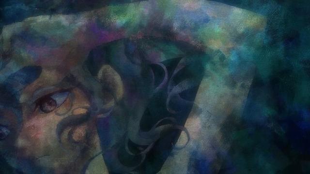 春アニメ『BLUE REFLECTION RAY/澪』第3話「本心隠して」より先行場面カット&あらすじ到着! ノンクレジットED映像も解禁-12