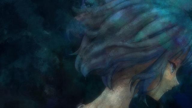 春アニメ『BLUE REFLECTION RAY/澪』第3話「本心隠して」より先行場面カット&あらすじ到着! ノンクレジットED映像も解禁-13