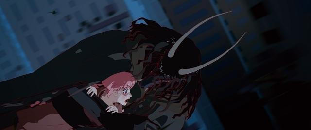 竜とそばかすの姫-10