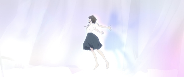 竜とそばかすの姫-12