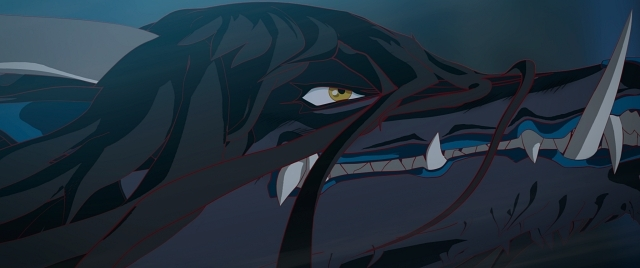竜とそばかすの姫-6
