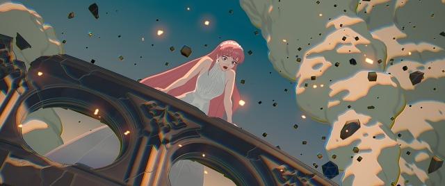 竜とそばかすの姫-17