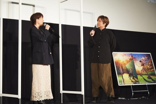 BD・DVD情報の画像-4