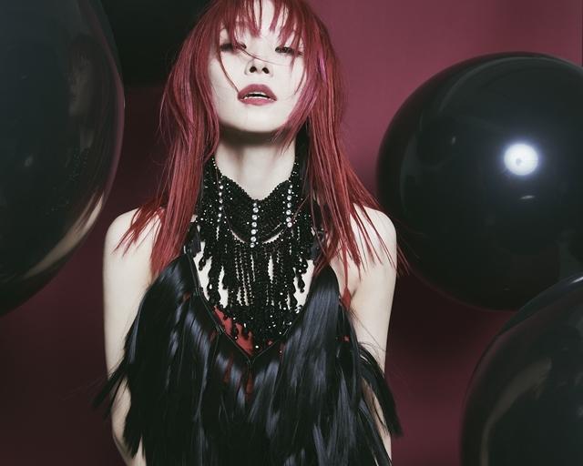 歌手LiSAさん、デビュー10周年を迎える4/20に、最新楽曲「Another Great Day!!」のMV公開、先行フル配信スタート! MVの一斉配信もスタート-1