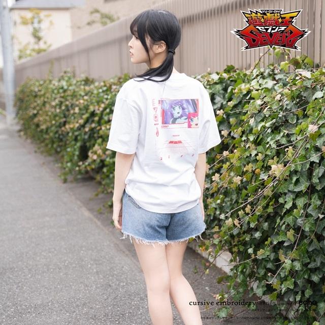 『遊☆戯☆王SEVENS』の感想&見どころ、レビュー募集(ネタバレあり)-12