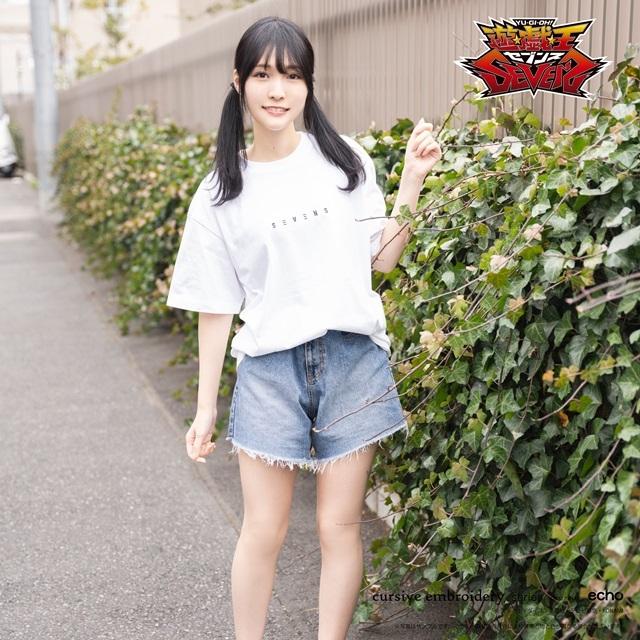 『遊☆戯☆王SEVENS』の感想&見どころ、レビュー募集(ネタバレあり)-13