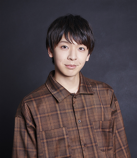 赤澤遼太郎-5