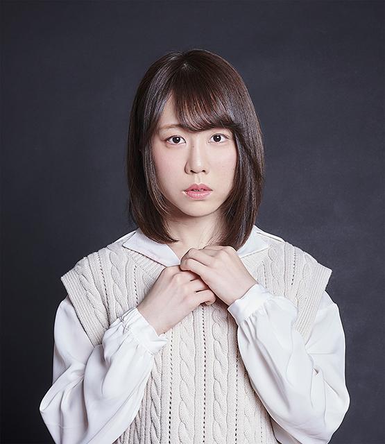 赤澤遼太郎-6