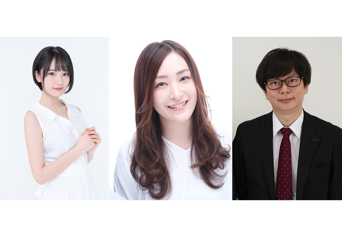 『リゼロス』4/23 20時より「リゼロスチャンネル」第5回 配信決定