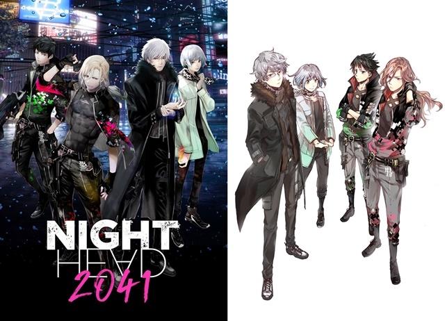 2021夏アニメの画像-1