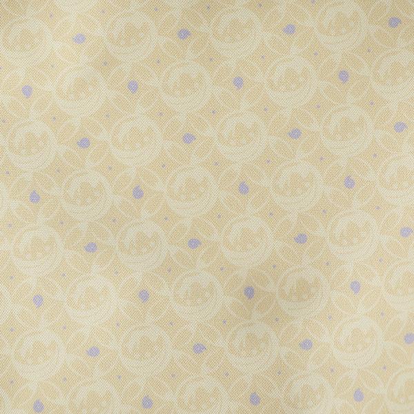 『刀剣乱舞-ONLINE-』鳴狐、厚藤四郎、乱藤四郎、平野藤四郎の四振りをイメージしたコラボバッグ第11弾が「SuperGroupies」より登場!-13