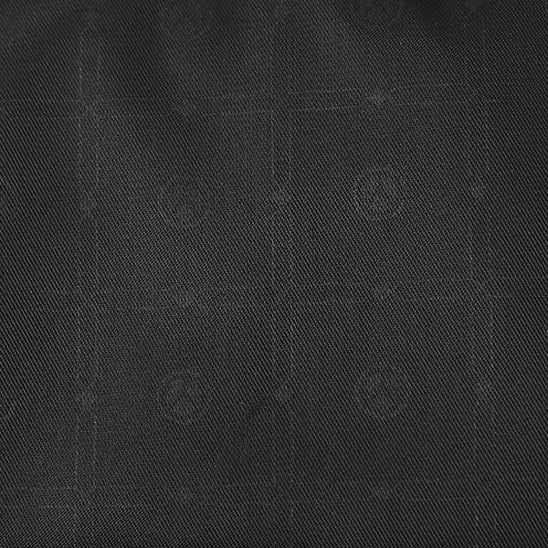 『刀剣乱舞-ONLINE-』鳴狐、厚藤四郎、乱藤四郎、平野藤四郎の四振りをイメージしたコラボバッグ第11弾が「SuperGroupies」より登場!-36