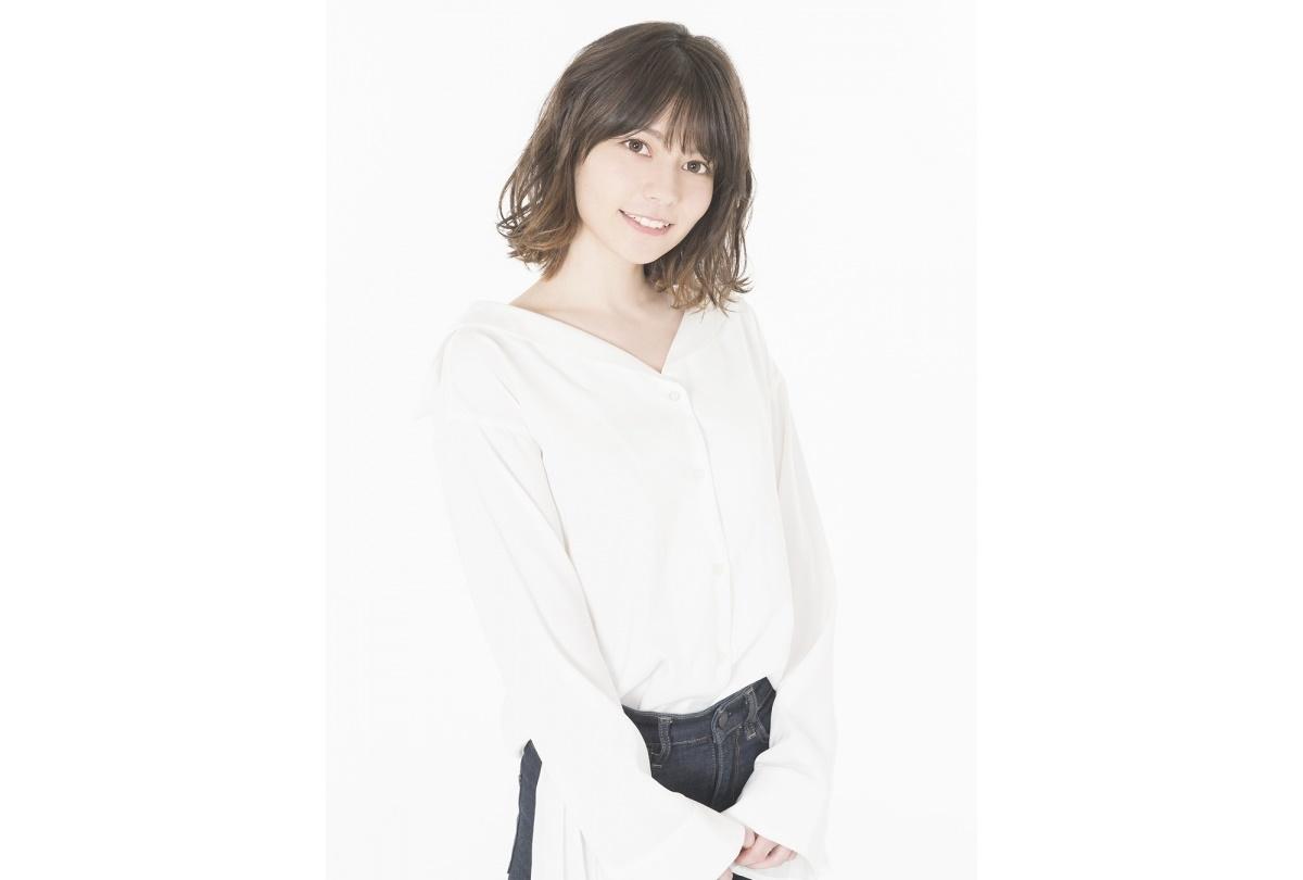 声優・Lynnが番組「ヨルノヲケイバ~高知けいばライブ~」に出演決定