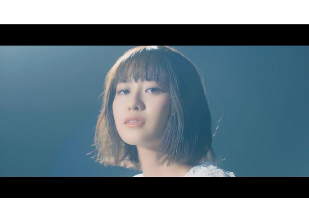 声優・楠木ともりの2ndEP「Forced Shutdown」より「バニラ」MV公開!