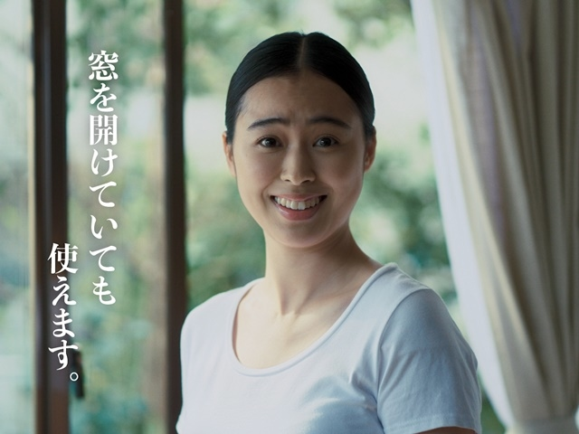 声優さんの結婚おめでとうコメント-11