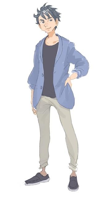 声優・梶原岳人さん、関智一さんらが名曲をカバー! 「歌謡曲×銭湯」オリジナルコンテンツ『歌浴曲ウォーズ』が始動! 松井五郎氏&来生たかお氏による書き下ろしオリジナル歌謡曲も登場