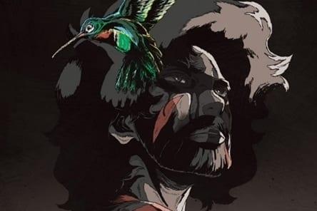 『NOMAD メガロボクス2』の感想&見どころ、レビュー募集(ネタバレあり)