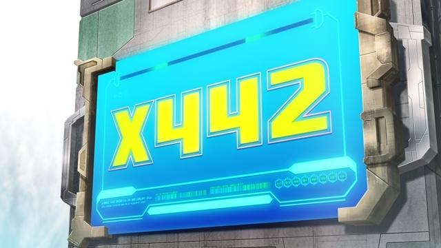 『EDENS ZERO』の感想&見どころ、レビュー募集(ネタバレあり)-3