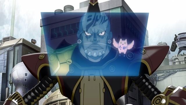 『EDENS ZERO』の感想&見どころ、レビュー募集(ネタバレあり)-5