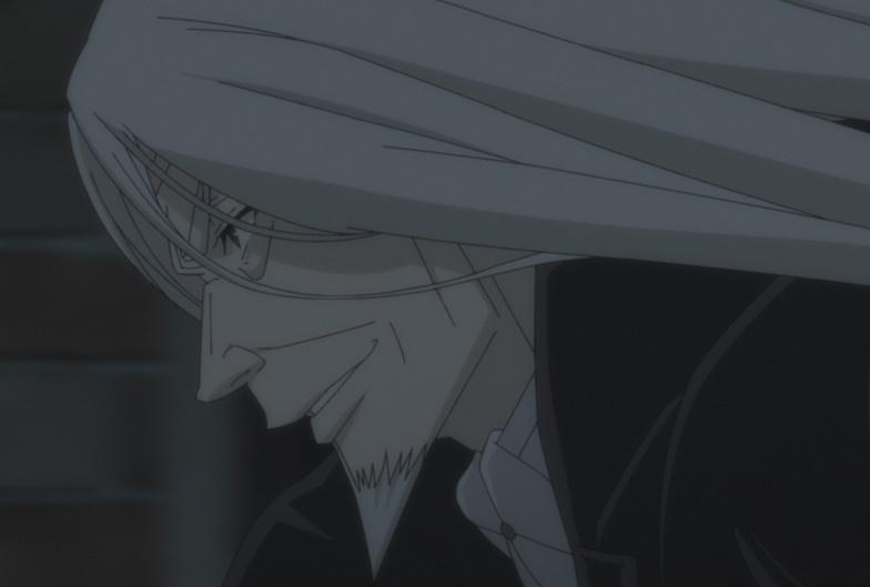 春アニメ『憂国のモリアーティ』第16話あらすじ&場面カット解禁