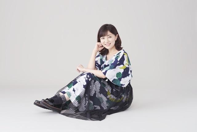 『ふたりはプリキュアMaxHeart総集編』描き下ろしジャケットイラスト公開! さらに特典情報、本名陽子さん&ゆかなさん&田中理恵さんら声優陣からコメントも到着!